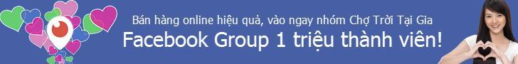 Banner-Facebook-Group-Cho-troi-Tai-Gia