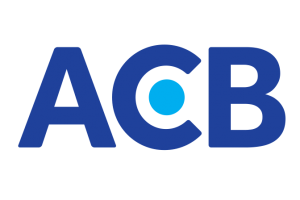 logo-bank-acb-300x200