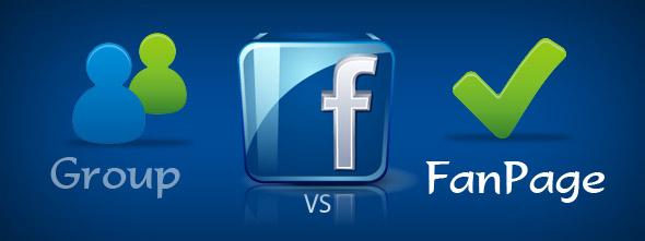 facebook-group-vs-fanpage