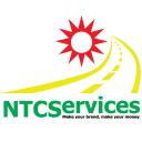 NTCServices – Công ty TNHH Dịch vụ – Tư vấn – Truyền thông Quốc Gia