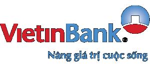 logo-vietinbank